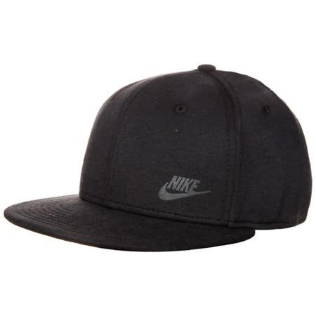 NIKE TECH PACK TRUE -  RED 帽子 黑 806034010