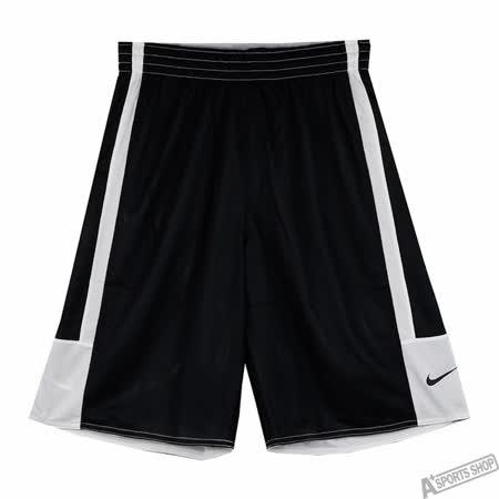 NIKE 男 TEAM LEAGUE 籃球短褲 黑 -631065012
