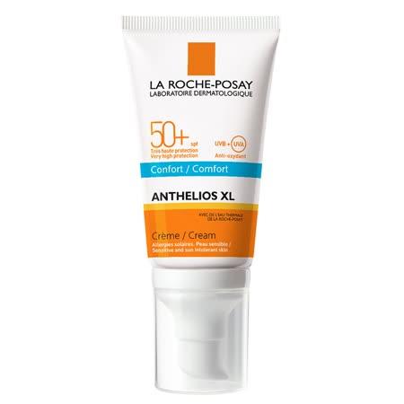 La Roche-Posay理膚寶水 安得利極效防曬乳SPF50+ 50ml