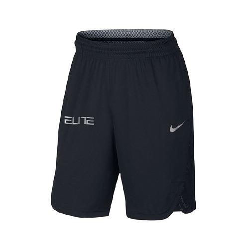 NIKE 男 M ELITE SHORT LIFTOFF 短褲 黑 776120011