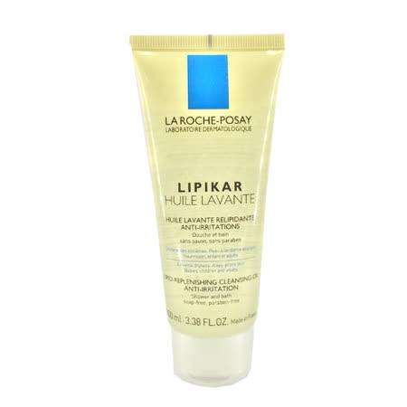 La Roche Posay 理膚寶水 溫和舒敏泡浴露 100ml (限量出清)