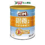 克寧銀養奶粉高鈣B群配方1.5kg