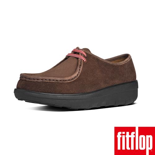 FitFlop 週慶秋冬包鞋5折