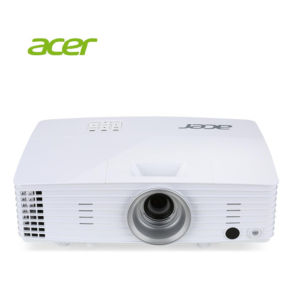 Acer 宏碁 H6525BD Full HD 1080P 家用劇院機 ~贈MWA3 MH