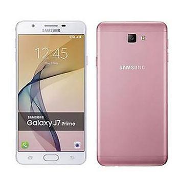 SAMSUNG J7 PRIME智慧手機G610Y粉