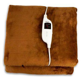 日象 暄暖微電腦溫控電蓋毯 /ZOG-2330B