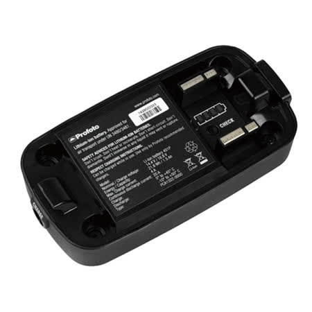 Profoto Li-Ion Battery for B2 鋰電池 (100396)(公司貨).
