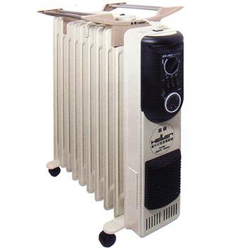 嘉儀電子氣化式 煤油暖爐KEG-425A