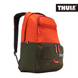 THULE 都樂-多功能15吋電腦雙肩後背包TDMB-115
