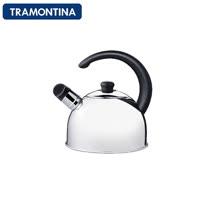 TRAMONTINA 不鏽鋼2.1公升笛音壺