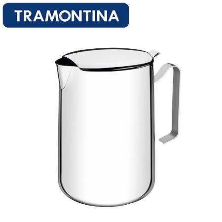 TRAMONTINA 不鏽鋼1.76公升專業水壺(含蓋子)