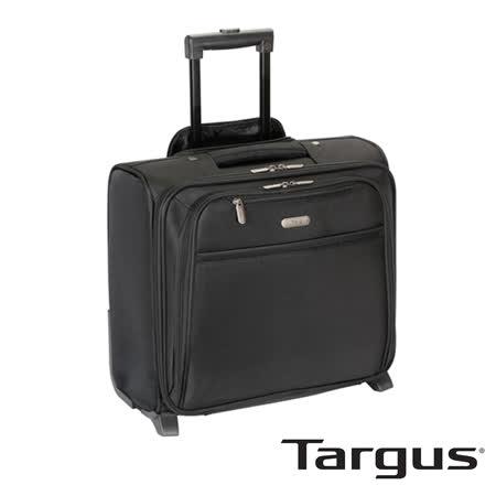 Targus Rolling 15.6 吋電腦商務拉桿箱