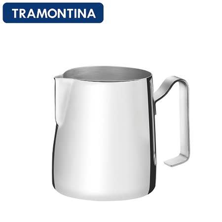 TRAMONTINA 不鏽鋼壺0.76L