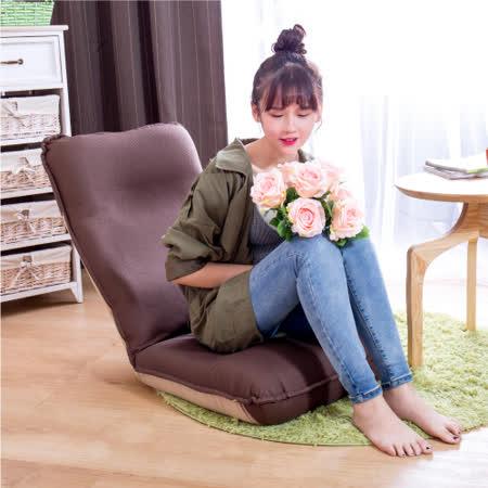 【AS】派翠克高背舒適大和室椅