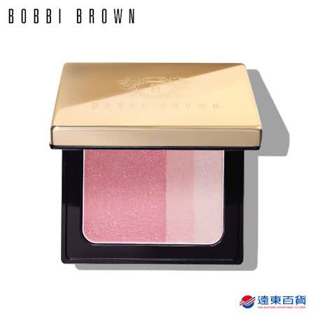 BOBBI BROWN 芭比波朗 柔光頰彩盤-柔嫩粉Rose Pink