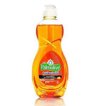 美國Palmolive 濃縮洗碗精(柑橘香) 10oz