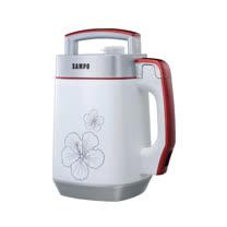 『SAMPO 』☆ 聲寶 全營養豆漿機 DG-AD12