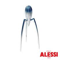 ALESSI 外星人搾汁器