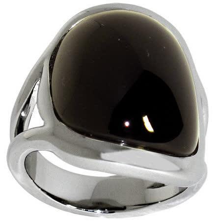 【FOSSIL】智慧女神戒指
