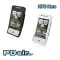 HTC Hero A6262 英雄機 專用PDair高質感鋁合金保護殼