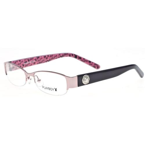 PLAYBOY-時尚光學眼鏡(PB82145-8)