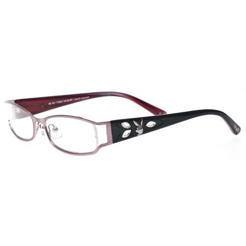 PLAYBOY~ 光學眼鏡^(PB82157~B8^)