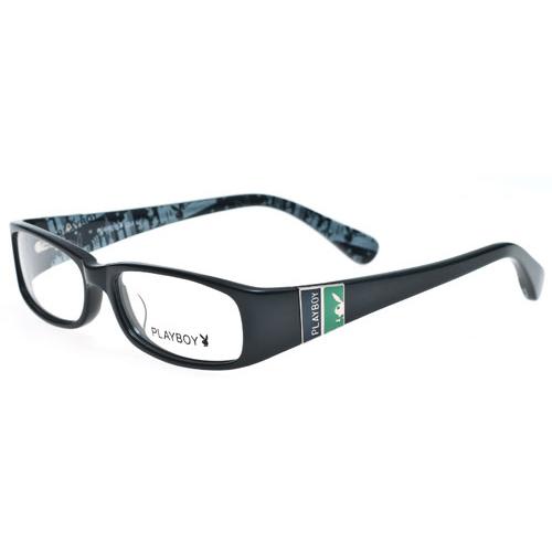 PLAYBOY-時尚光學眼鏡(PB85090-A)