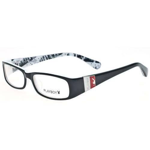 PLAYBOY~ 光學眼鏡^(PB85090~H87^)