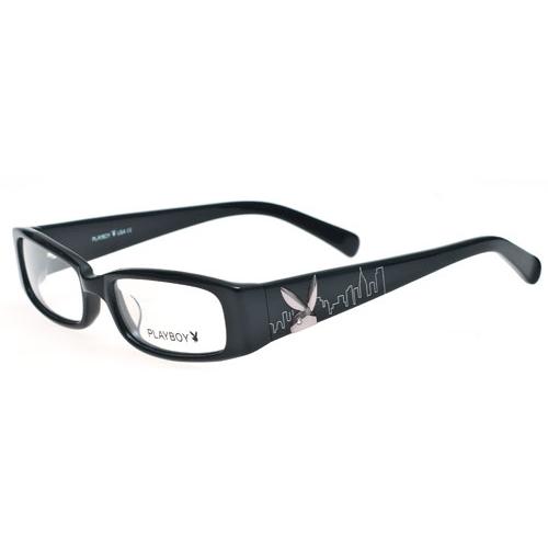 PLAYBOY-時尚光學眼鏡(PB85092-A)