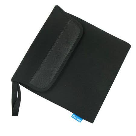 光碟機保護套 -小周邊好創意