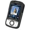 HTC Touch Cruise 2009 專用PDair高質感包覆式PDA手機皮套