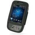 HTC Touch VIVA T2223 專用PDair鋁合金保護殼