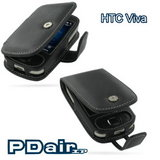 HTC Touch VIVA 專用PDair高質感PDA手機皮套