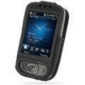 HTC Touch VIVA 專用PDair高質感包覆式PDA手機皮套