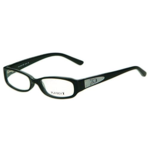 PLAYBOY-時尚光學眼鏡(PB5009-A)