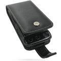 LG KC910 Renoir 專用PDair高質感上掀式PDA手機皮套