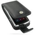 LG KF600 Venus 專用PDair高質感上掀式手機皮套