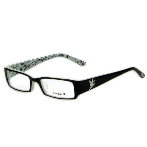 PLAYBOY~ 光學眼鏡^(PB85040~H87^)
