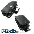 LG KM900 專用PDair高質感PDA手機皮套