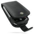 Motorola A3100 專用PDair高質感上掀式PDA手機皮套