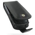 Motorola ZN5 專用PDair高質感上掀式手機皮套