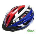 EBON 超輕自行車帽