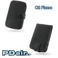 O2 XDA Flame 3.5G 專用PDair高質感PDA手機皮套