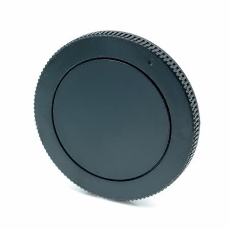 Canon副廠機身蓋EOS-M機身蓋EOSM