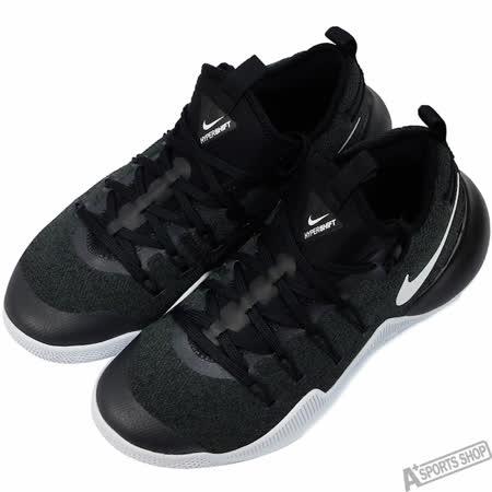 NIKE 男 HYPERSHIFT EP 籃球鞋 紫 -844392020