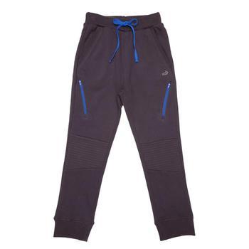 『小鱷魚童裝』運動長褲(08號~20號)530601