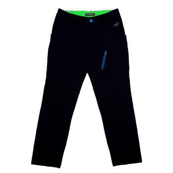 『小鱷魚童裝』多功能口袋休閒褲(08號~18號)530608