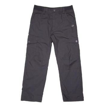 『小鱷魚童裝』雙層休閒口袋褲(10號~18號)530602