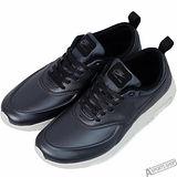 NIKE 女 AIR MAX THEA SE 慢跑鞋 黑 -861674002
