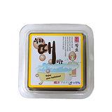 ★買一送一★韓方去角質手工皂(黃土)130g